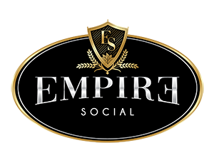 Empire Social Lounge